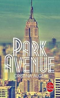 Park avenue par Alger