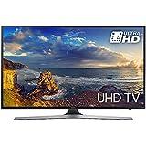 tv 85 inch. samsung ue75mu6100 75 inch smart 4k ultra hd hdr tv tv 85 m
