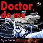 Dr. Do Me | Essemoh Teepee