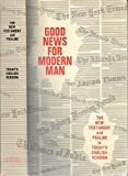 Good News for Modern Man: The New Testament in Today's English Version