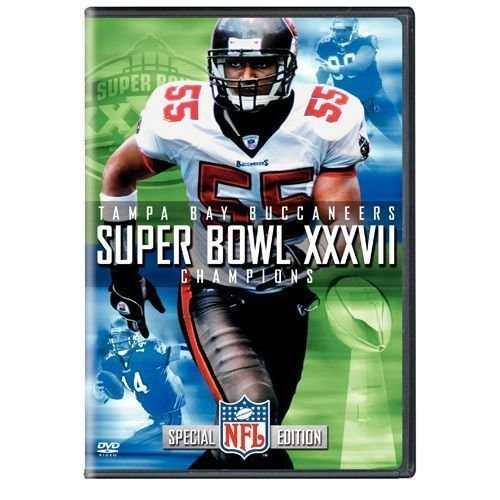 Tampa Bay Buccaneers Super Bowl XXXVII - Outlets Prime Tampa