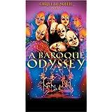 Cirque du Soleil : Nouvelle
