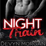 Night Train | Devyn Morgan