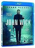 8-john-wick-blu-ray-bilingual