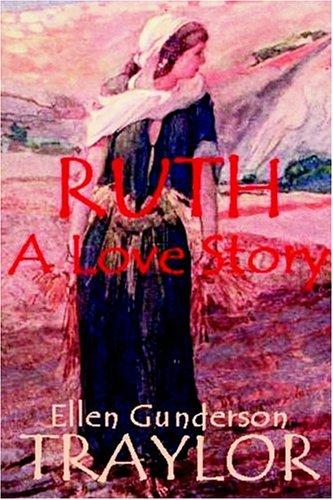 Download Ruth - A Love Story pdf epub