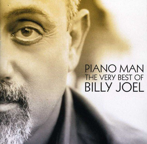 Billy Joel - Best of 1993 - Zortam Music