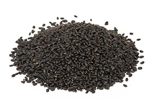 basil seeds 100g also known as tukmaria sabja subja subza dessert