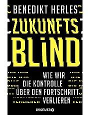 Soziale Gerechtigkeit: Bücher : Amazon.de