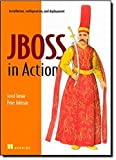 JBoss in Action is the first book to focus on teaching readers in detail how to use the JBoss application server. Unlike other titles about JBoss, the authors of JBoss in Action go deeper into the advanced features and configuration of the server....