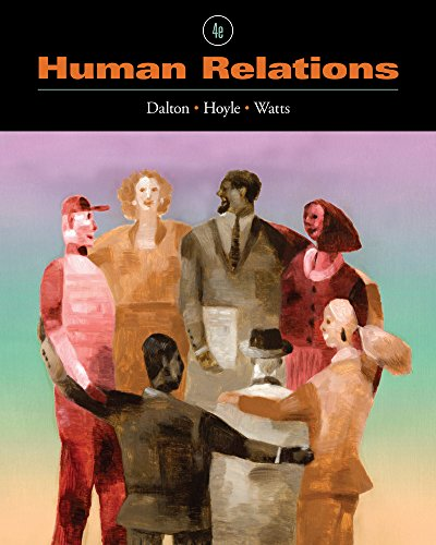 coursemate-with-interactive-ebook-for-dalton-hoyle-watts-human-relations-4th-edition