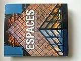 Espaces 3e SE + SSPlus(vTxt) + WSAM 3rd Edition