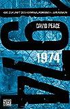 1974: Roman