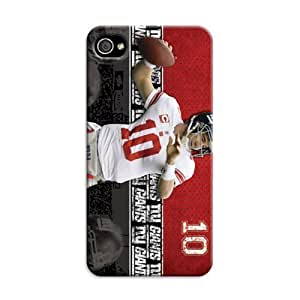 2652543K631998809 saniegohargers NFL Sports Colleges newest For SamSung Note 2 Case Cover