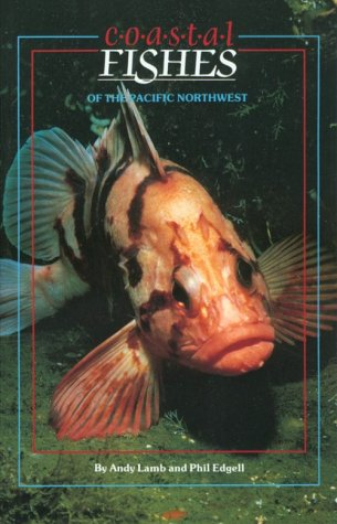 (Coastal Fishes of the Pacific Northwest)