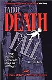 Tahoe Deathfall, Todd Borg, 1931296111