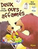 Deux ours affamés (Albums)