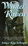 img - for Winter of the Raven book / textbook / text book