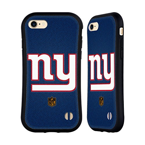 new york cell phone - 7