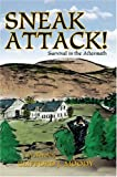 Sneak Attack!, Clifford Moody, 0595663222
