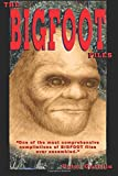 img - for The Bigfoot Files book / textbook / text book