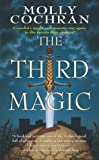 The Third Magic (Forever King Trilogy)