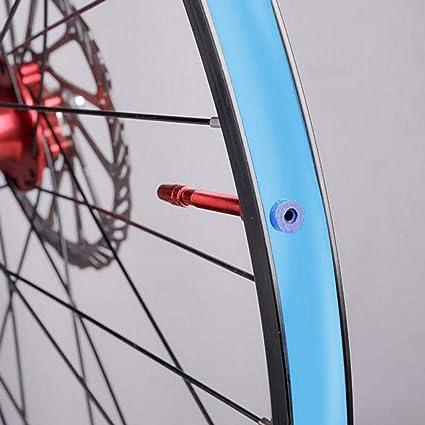 Fahrradreifenschutz,MoreChioce Fahrrad Innenreifen Klebeband Pannensicher Fahrrad Felgenband Reifenfutter Innenschutz Pad f/ür MTB Mountainbike Rennrad Fahrr/äde 20mm x 10m