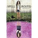 Spell Bound (A Hex Hall Novel, 3)
