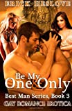 Be My One and Only, Erick Heslove, 1627616969