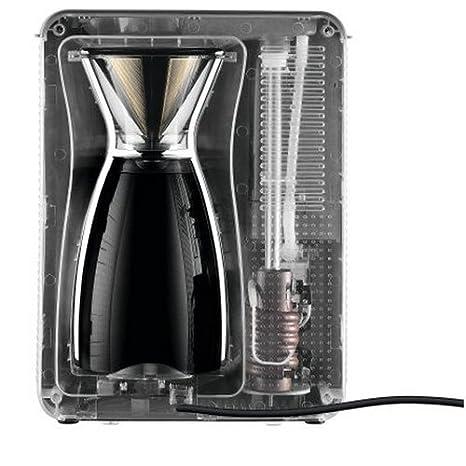 Filtro de prensa francesa para cafetera o cafetera de café con ...
