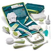 Safety 1st® Grow With Baby Health and Grooming Kit