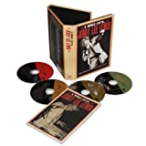 A Whole Lotta Jerry Lee Lewis - Jerry Lee Lewis