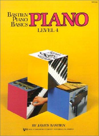 New American Piano Music - 1