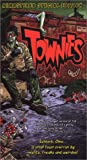 Townies (Remastered Special Edition VHS)