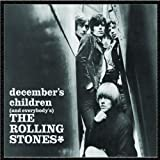 December's Children (And Everybody's) (Remastered)