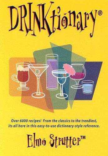 Drinktionary ()