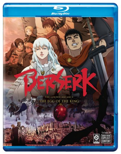 Berserk-The-Golden-Age-Arc-I-The-Egg-of-the-King-Blu-ray