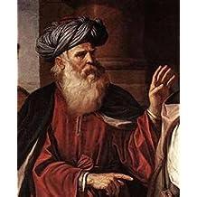 The Patriarch Abraham Album Photo (Mythology)