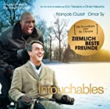 Intouchables by Various Artists (March 20, 2012)