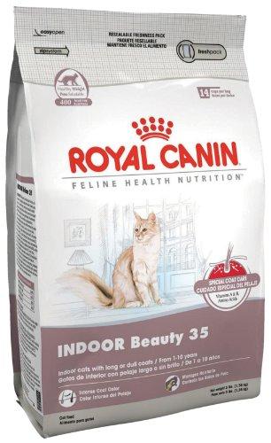 royal canin feline health nutrition indoor adult dry cat food 3 lb no tax free ebay. Black Bedroom Furniture Sets. Home Design Ideas