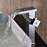 Water tap continental antique copper water tap water tap sink-@Wei