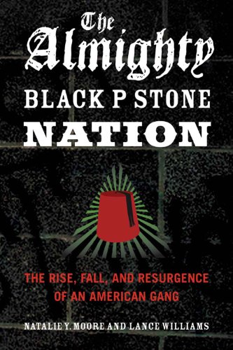 Amazon the almighty black p stone nation the rise fall and the almighty black p stone nation the rise fall and resurgence of an fandeluxe Epub