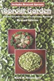 Sprout Garden, Mark Mathew Braunstein, 1570670730