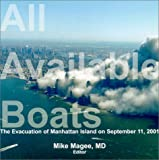 All Available Boats, Mike Magee, 1889793116