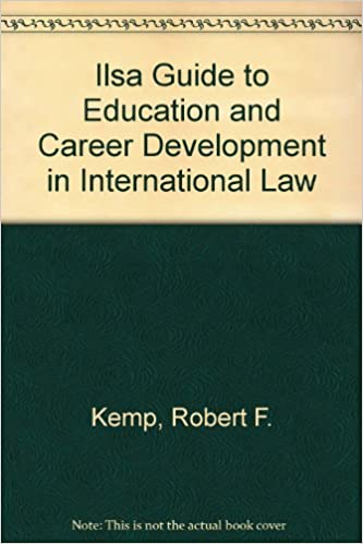 career in education law