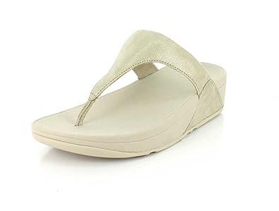 Womens toe post sandals uk