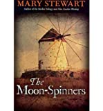 The Moonspinners