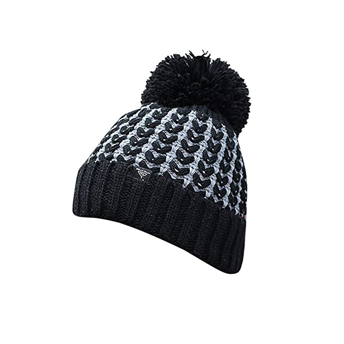 Amazon Com Fashion Adult Women Men Winter Crochet Hat Knit Hat