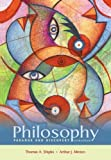 img - for Philosophy: Paradox and Discovery by Thomas A Shipka (2003-11-06) book / textbook / text book