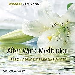 After-Work-Meditation