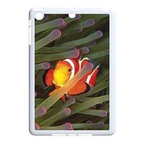 CHSY CASE DIY Design Cute Clownfish Pattern Phone Case For samsung galaxy note 3 N9000